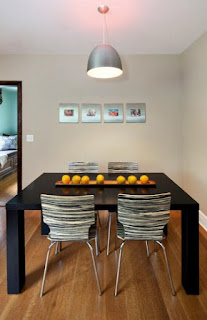 Pictures room Eating and Modern Dining Table