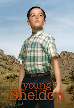 Young Sheldon 3ª Temporada (2019) Torrent Legendado e Dublado