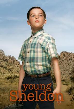 Young Sheldon Torrent