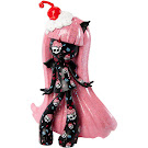 Monster High Rochelle Goyle Vinyl Doll Figures Chase Figure
