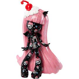 Monster High Rochelle Goyle Vinyl Doll Figures Chase Figure