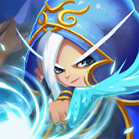 League of Champions MOD APK