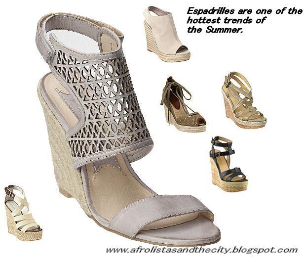 Nine West Black Suede Shoes