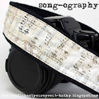 http://youllshootyoureyeout-kathy.blogspot.com/