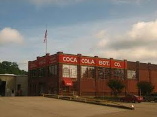 getting share of the coke family wealth daily through coca cola distribution business in nigeria