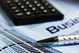 prevención de riesgo fiscal