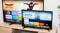 Come scegliere e comprare la TV Smart migliore