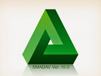 Download Smadav 10.0 Terbaru 2015