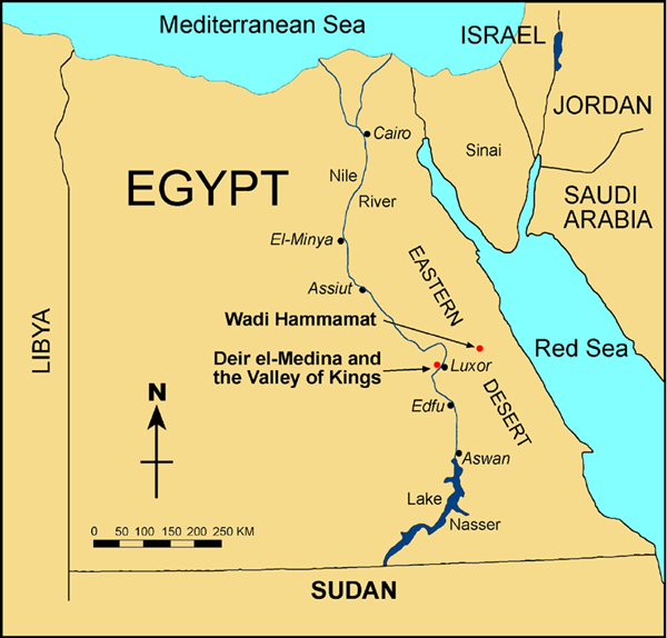 map of middle east and egypt.html with Egypt on Egypt also Satellite Map Of Egypt besides Egypt likewise Geography Of Ancient Egypt furthermore Map Of Egypt.