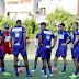 Campeonato Baiano: Bahia x Jacobina
