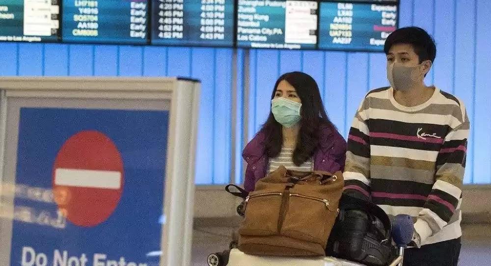Δρ. Αναστασία Μοσχοβάκη για κορονοϊό: Τι κάνουμε με εισαγωγές προϊόντων από Κίνα;