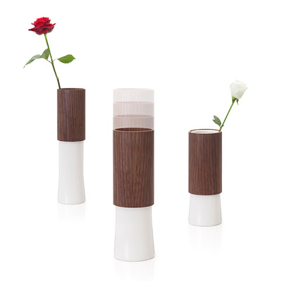 Awesome Vases and Unique Vase Designs (15) 2