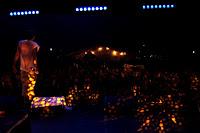 Estas foros fixenas na noite do 24 de Xullo no Festival organizado por Briga en Compostela. Grandes Rebeliom do Inframundo !!! A escolla das eiqui publicadas agradezolla de corazón a Ramón Blanco.  Máis fotos en:http://musicaengalego.blogspot.com.es/2016/10/fotos-rebeliom-do-inframundo-no.html