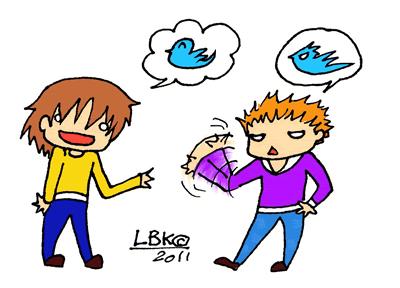 twitter-pelea