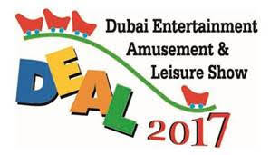 Africa Theme Park Stakeholders To Gain From 'DEAL 2017': International Expo Consults (IEC)