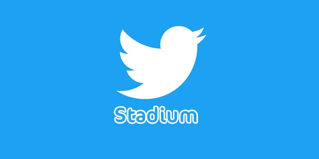 twitter-launch-stadium