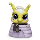Littlest Pet Shop Bee Pets in the City Pets