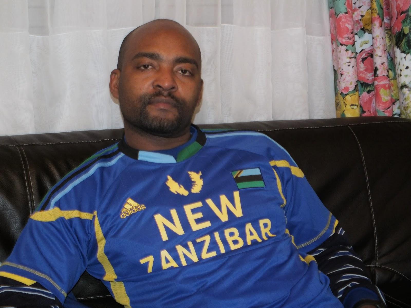 Za Ngono Za Kiswahili. View Original . [Updated on 12/14/2014 at 06:12