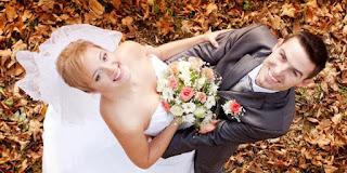 Ini lho Masalah Umum yang dialami pada Tahun Pertama Pernikahan | Barang Promosi, Mug Promosi, Payung Promosi, Pulpen Promosi, Jam Promosi, Topi Promosi, Tali Nametag