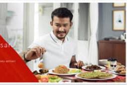 Cara Daftar GOFOOD Online 2019 Untuk Restoran Dan Bisnis Kuliner
