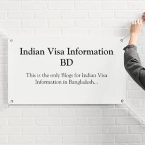 Indian visa information bd january 2016 indian tour package visa assistance publicscrutiny Gallery