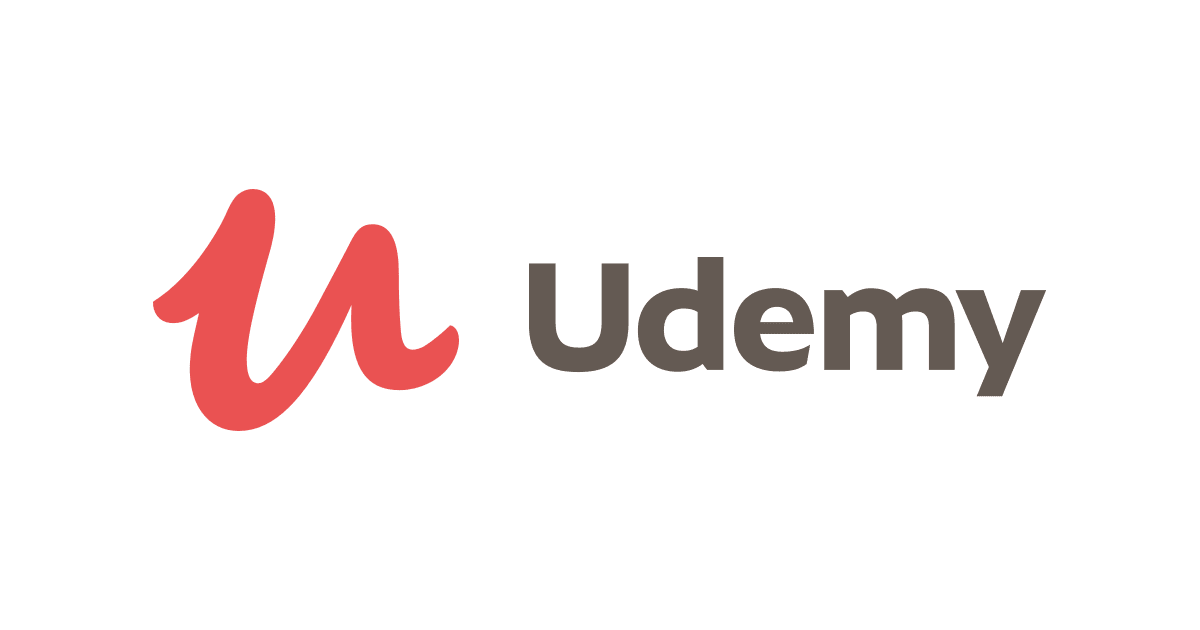 50 UDEMY Accounts With Lots of Courses | 2000+ Free Udemy Courses