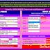 Download Aplikasi Penilaian Hasil Belajar Siswa File Excel