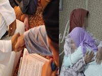 Edan, Ust Abdul Somad: Wanita Ini Ngaku Tiduri Banyak Pria, Termasuk Suami Temannya