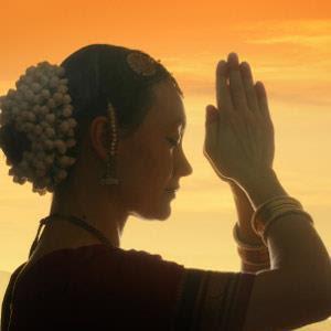 Resultado de imagem para O PODER DA ORAÇÃO - Oração de Agradecimento