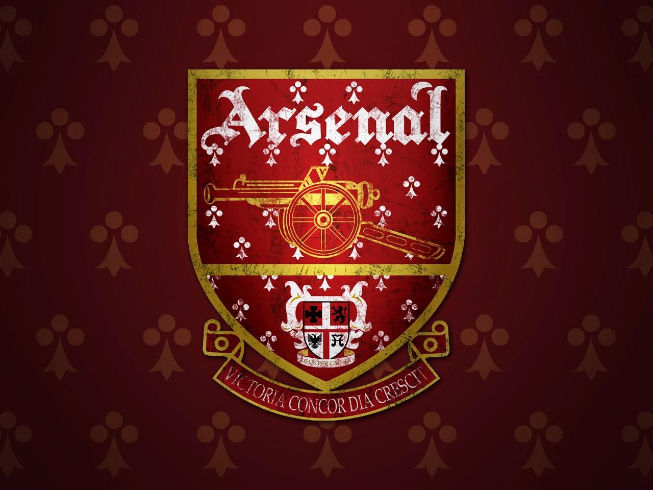Iphone 5 Arsenal Wallpaper Arsenal Football Club Wallpaper Football Wallpaper Hd