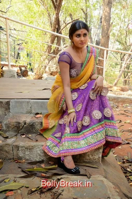 Harini Photo Gallery with no Watermarks, Hot Pics Of Actress Harini In Indraganti Creative Movies Production No 4 Opening