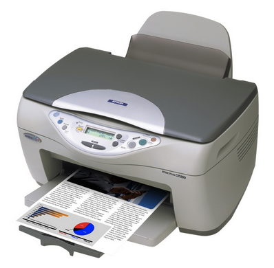 EPSON CX5200 SCANNER DRIVER DOWNLOAD