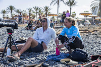 Tenerife Pro surf Pauline Ado 9285Tenerife20Poullenot