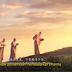 Jurnal Ilmiah: Prinsip Misionaris Agama Buddha
