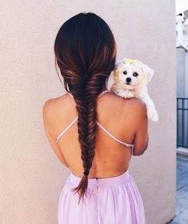 tranca-penteado-tumblr