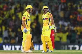 KL Rahul guides Kings XI Punjab to six-wicket win over Chennai Super Kings