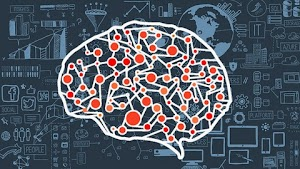 Artificial Intelligence und Reinforcement Learning in Python