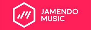 Kumpulan Situs Tempat Download Lagu Secara Gratis dan Legal