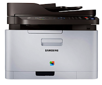 Samsung C480FW Driver Download