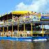 Porto Seguro:Pedágio ao turista será cobrado a partir de Agosto de 2017