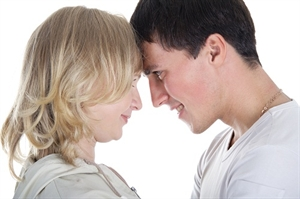 How To Improve Your Relationships