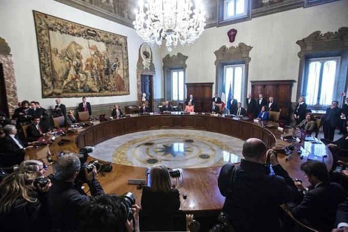 Riordino dei giochi: minori introiti per lo Stato, cosa cambia anche per la Basilicata