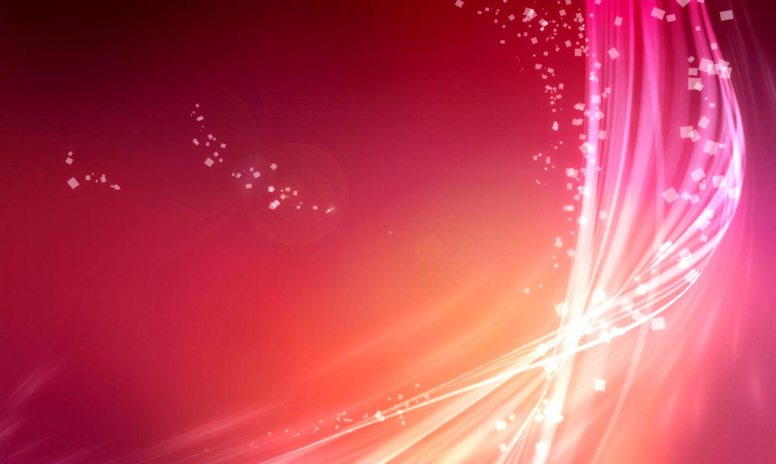 light pink abstract wallpaper