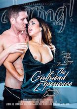 The firlfriend Experiece xXx (2014)