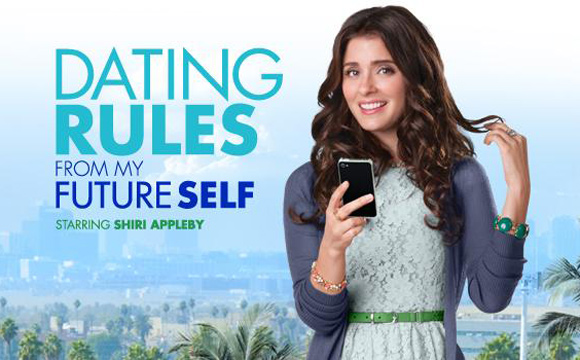 dating rules for my future self season 2 watch online