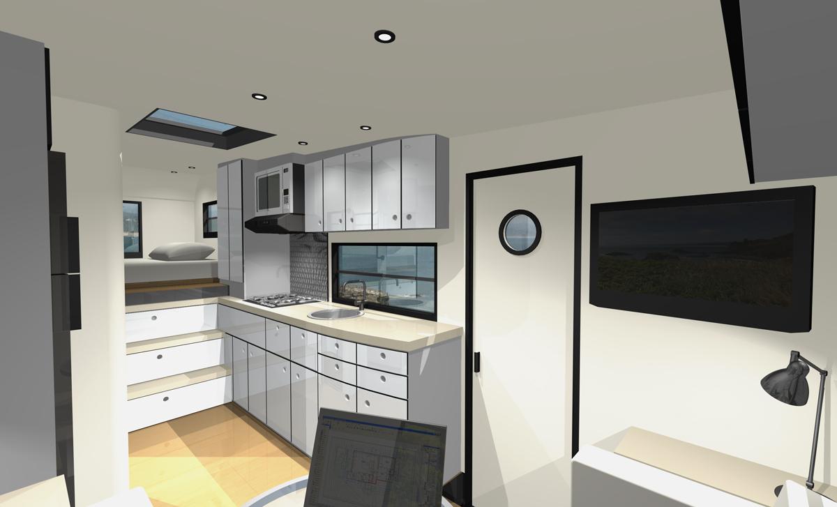 Image Result For Tacky Interior Design