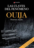 http://editorialcirculorojo.com/las-claves-del-fenomeno-ouija/
