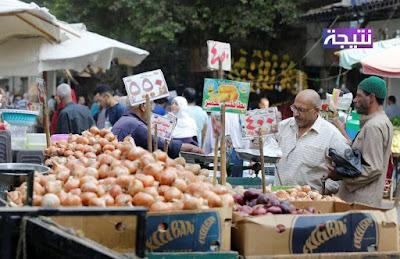 اخر اخبار زيادة المرتبات والمعاشات فى 2018 وتوقعات الحكومة المصرية بشأن الاسعار