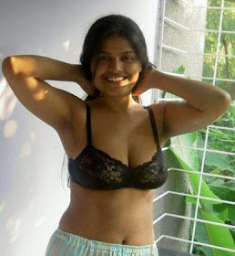 Indian girls in Bra   Sexy Hollywood And Bollywood hot