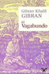 Libros gratis El vagabundo para descargar en pdf gratis completo
